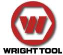 Wright ToolsManufacturers Rep - Michigan - Wright Tools